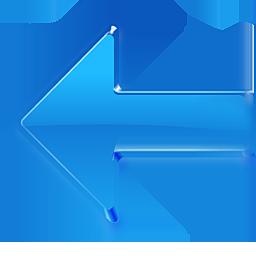 Guia de Compras e Serviços - 10 Vantagens de anunciar na ...